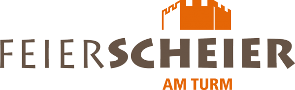 Location mit Stil – Feierscheier in Mainz-Ebersheim ohne Bindung